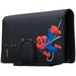 Flip and Play DSLite / DSi Spider Man Noir