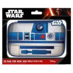 Pochette de rangement Star Wars 2015