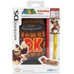 Housse Donkey Kong 3DS