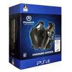 Station de charge pour Manette Dual Shock 4