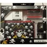 Pochette et accessoires Pirates New 3DSXL / 3DSXL