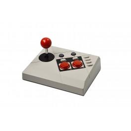 Joystick Edge Mini compatible Nintendo mini NES
