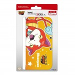 Coque de protection Duraflexi Jibanyan Yo Kai Watch