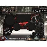 Coque de protection BATMAN pour manette PS4