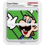 Coque Luigi pour Nintendo New 3DS