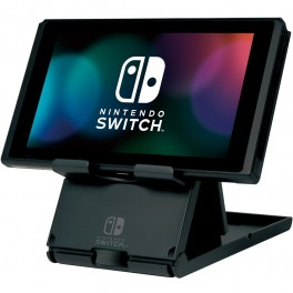 Support et chargeur / Play stand Nintendo Switch