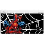 Graphic Skin DSi Spider-Man. Décor repositionnable pour console nintendo dsi Spiderman.