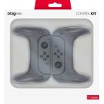 Ensemble de 2 supports pour les manettes Joy-Con pour LA Nintendo Switch™