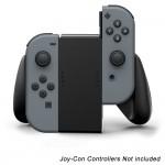 Support pour Joy-Con Nintendo Switch