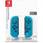 Protections en silicone pour Joy-Con Nintendo Switch