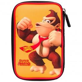 Sacoche Donkey Kong