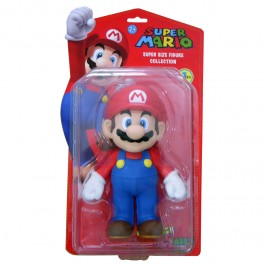 Figurine Super Mario Bros