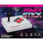 Europe Power Stick for Nes Electronic Games Rétro Bit
