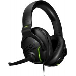 Casque Gaming 7.1 Son Surround KHAN AIMO