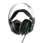 Casque MS-600 Micro Hifi Konix pour Xbox One