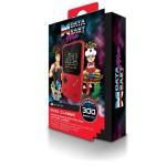 Console portable Pixel Classic Inclus 300 jeux My Arcade