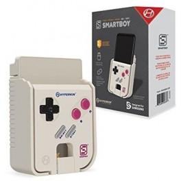 Console Rétro portable Smart Boy