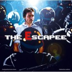 Jeu The Escapee pour Dreamcast