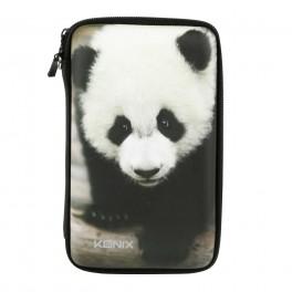 Sacoche Panda Konix