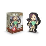 Figurine Lumineuse Pixel Pals Lara Croft Tomb Raider 041