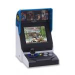 Mini Console Rétro NEO GEO 40 jeux inclus
