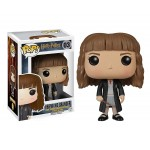 POP Hermione Granger Harry Potter 03