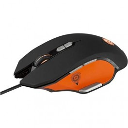 Souris M-35 Gaming Filaire World Of Tanks