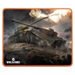Tapis de souris M-10 World Of Tanks