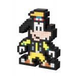 Figurine Lumineuse Pixel Pals GOOFY 047