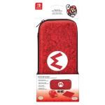 Pochette et accessoires MARIO pour Nintendo Switch