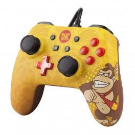 Manette filaire Donkey Kong Nintendo Switch