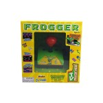 Mini console Frogger TV Arcade Plug & Play