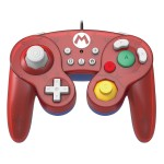 Manette Super Mario GameCube Nintendo Switch