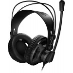 Casque Gaming Renga Boost Roccat