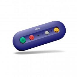 GBros. Adaptateur sans fils / Bluetooth pour Nintendo Switch