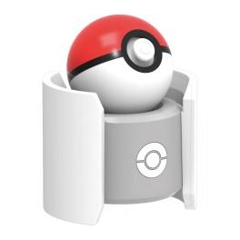 Station de Charge pour Pokeball Plus Nintendo Switch