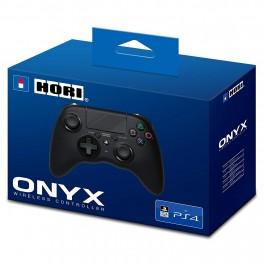 Manette sans fil Bluetooth ONYX pour PS4 VF