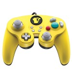 Manette Pikachu Super Smash Bros Ultimate Nintendo Switch