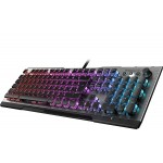 Clavier Vulcan 100 AIMO Gaming PC
