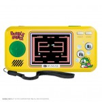 Game and Watch Rétro BUBBLE BOBBLE