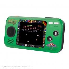 Console portable Rétro GALAGA
