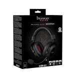 Casque Pro Gaming BODHRAN