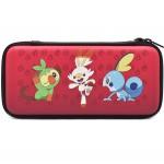 Sacoche Pokemon Epée / Bouclier pour Nintendo Switch