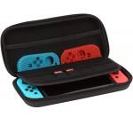 Sacoche rigide Licorne Be Magic pour Nintendo Switch