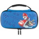Sacoche rigide Mario Kart pour Nintendo Switch Lite