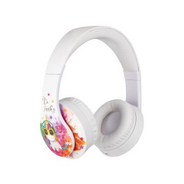 Casque Gaming Licorne BE FUNKY