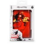 Flip and Play DSLite / DSi Iron Man