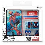 Pack accessoires DSLite / DSi Spider-Man