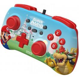 Mini Pad Super Mario pour Nintendo Switch