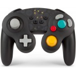 Manette sans fil GameCube Pokemon Umbreon pour Nintendo Switch